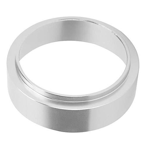 Fdit Aluminium...