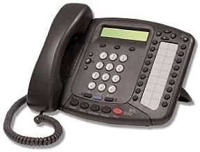 3Com NBX 3102B Business Phone (3C10402B) (Renewed)