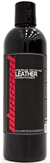 OBSSSSD Leather Conditioner (16oz)