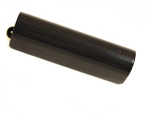 sellgal-tec ® MQ-L500 mod anthrazit - USB-Stick Diktiergerät, Spy Powerbank. Bis zu 2 Wochen Daueraufnahme oder 4Monate Standby, Speicher16GB für max. 576 Stunden