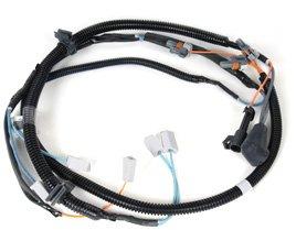 amazon com acdelco 15320556 gm original equipment diesel glow plug Glow Plug Wiring Diagram amazon com acdelco 15320556 gm original equipment diesel glow plug wiring harness automotive