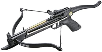 cobra pistol crossbow