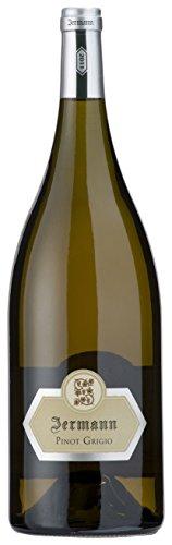 Silvio Jermann Pinot Grigio 2015 Trocken (1 x 0.75 l)