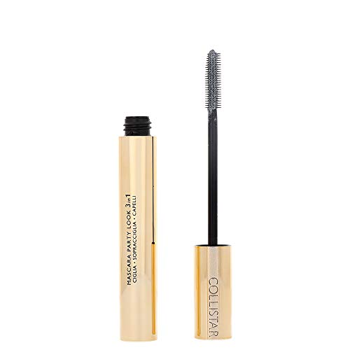 COLLISTAR 3 in 1 party look mascara, 1 stuk (1 x 584 stuks)