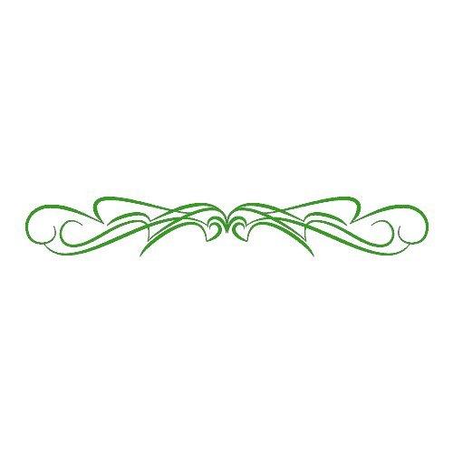 Subitodisponibile Scarpe Scarpine per Mare Piscina in Soft Shell Donna Misura 36 38