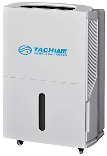 Lowest Prices! 65 Pint Portable Dehumidifier - 115 Volt