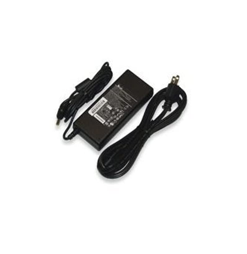 BTExpert AC Adapter Power Supply for Dell INSPIRON 3646 17-3721 INSPIRON 17-3737 INSPIRON 17-5721 INSPIRON 17-5748 Charger with Cord