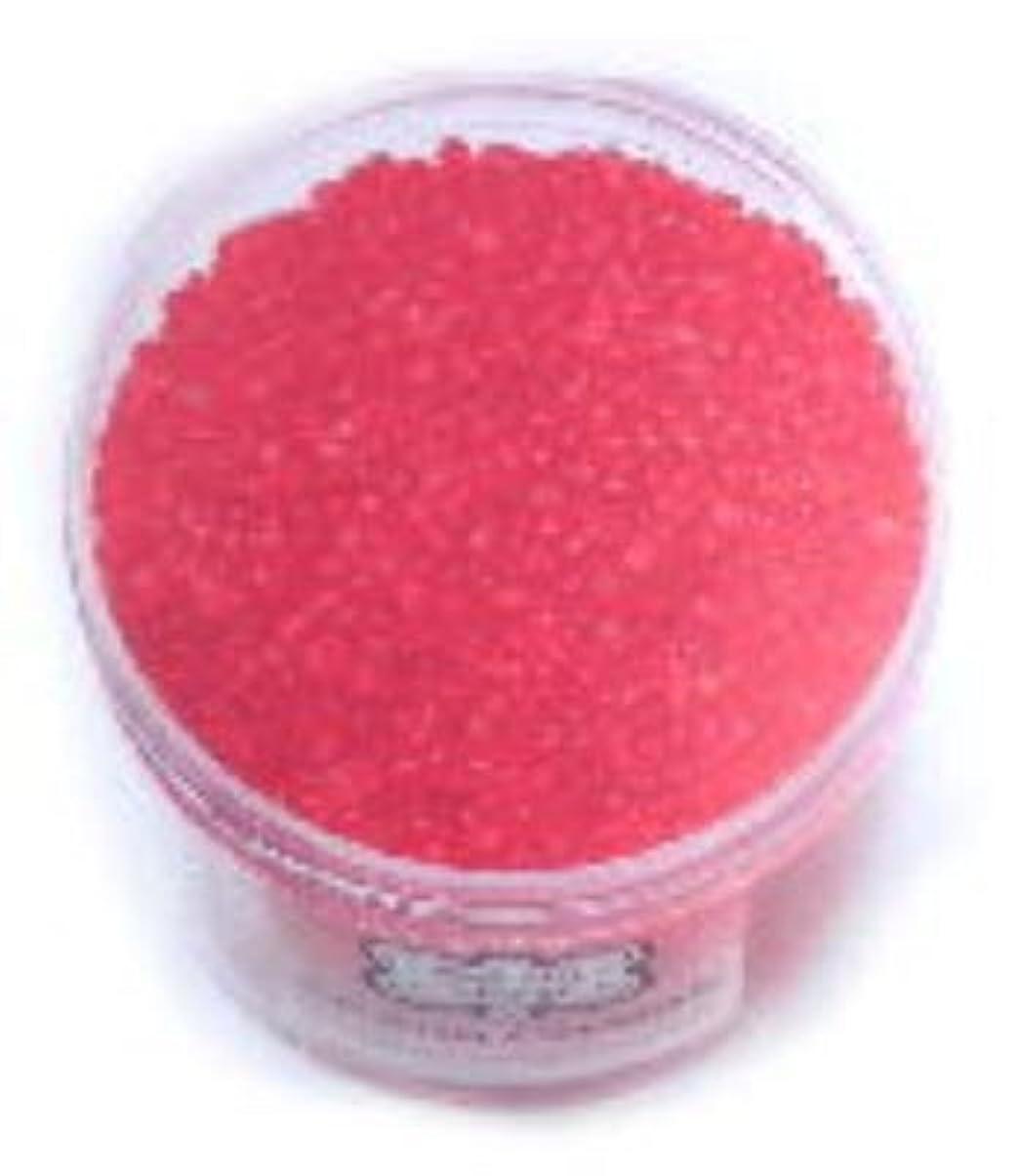 反動歯痛統合するPERFECTLY POMEGRANATE Aroma Crystals for Ooh La Lamp by La Tee Da [並行輸入品]