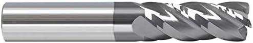 RedLine Tools - 3 8 .3750 End Carbide Albuquerque Mall Corner Popular overseas Radius Single