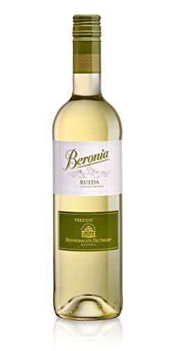 Beronia Verdejo Vino D.O. Rueda, 75cl