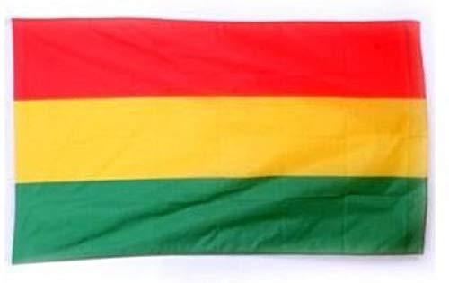 Vlag - Limburg - 90x150cm