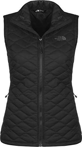 The North Face, W Thermoball Vest voor dames, EU vest