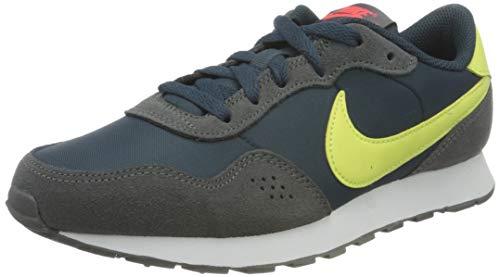 Nike Cn8558-400_38,5, Zapatillas, Azul Marino, 38.5 EU