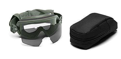 Smith Elite Outside The Wire (OTW) Goggles