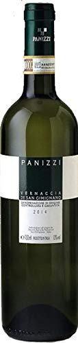 Vernaccia di san Gimignano - 2020-1 x 0,75 lt. - Panizzi