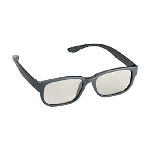 LG AG-F200 3D Brille (2 Stück) für CF3D