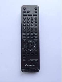 Calvas NEW AXD7636 Remote Control for Pioneer DVD Remote Controller X-HM20/30/40 V-S