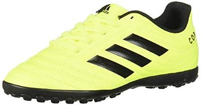 adidas Kids' Copa 19.4 Turf Soccer Shoe