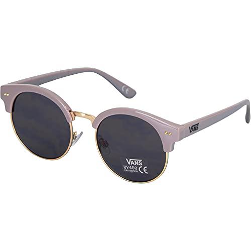Vans Rays For Daze - Gafas de sol, Purple Dove, Einheitsgröße