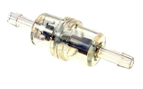 FILTRE A EAU POUR PETIT ELECTROMENAGER KRUPS - MS-0678845