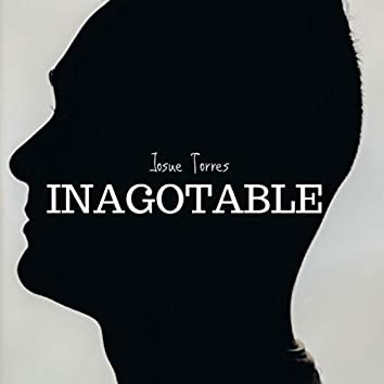 Inagotable