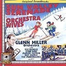 Sun Valley Serenade/Orchestra Wives by Glenn Miller