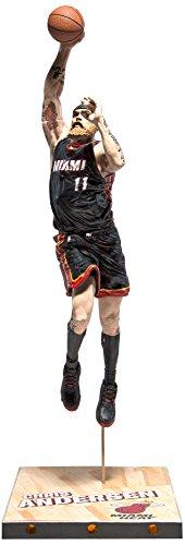McFarlane NBA Figur Serie XXVI (Chris Andersen)