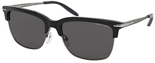 Sunglasses Michael Kors MK 2116 300587 Black