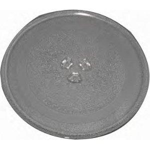 giradischi piatto a microonde LG/Samsung M1630