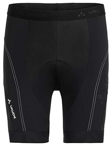 VAUDE Herren Hose Men's Pro Pants III, black, 52, 414240105400
