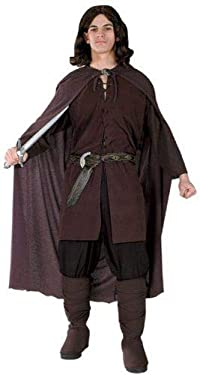 Rubie's Costume Lord Of The Rings Aragorn Costume