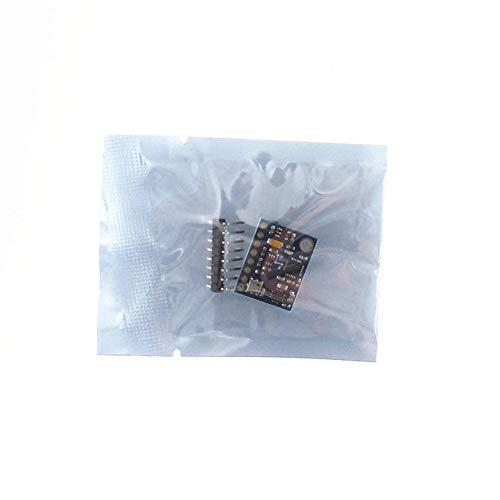 HW-290GY-87 MPU6050 Modul 3D Sensor 6DOF Dreiachsiges Elektronisches Gyroskop