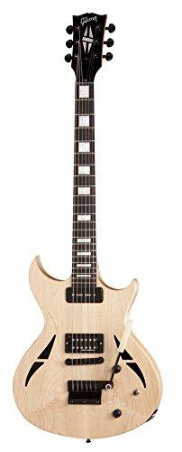 Gibson USA DN225N5BC1 N-225