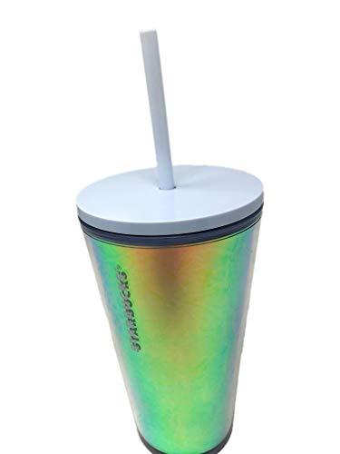 starbucks cold cup 16 oz - 5