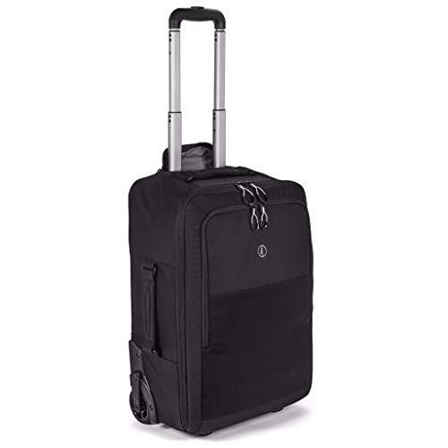 """Tamrac SpeedRoller International Backpack for DSLR Cameras and 15"""" Laptop"""