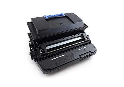Green2Print Toner schwarz 20000 Seiten ersetzt Samsung ML-D4550B-ELS, ML-D4550B, 4550B passend für Samsung ML4050, ML4550, ML4551