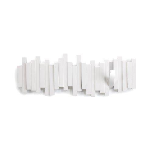 Umbra 318211-660 Perchero decorativo de ...