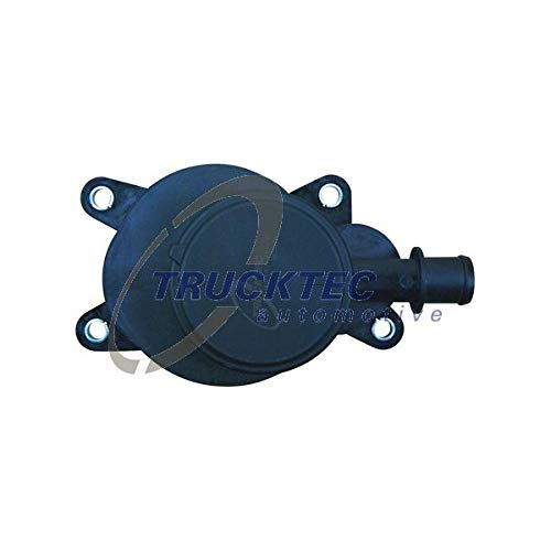 Trucktec Automotive 08.10.069 Dichtung Thermostat
