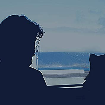 Rodrigo Lana (Solo) Em Reykjavik/Islândia (Ao Vivo)