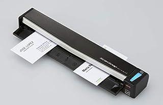 ماسح ضوئي طراز ScanSnap S1100i