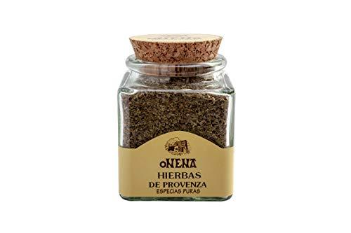 Onena Hierbas De Provenza Especias 21 g