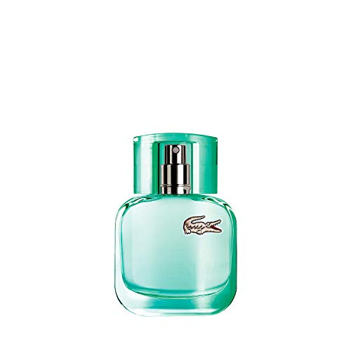 Lacoste L.12.12 Pour Elle Natural Eau de Toilette - Women's Fragrance - 30ml