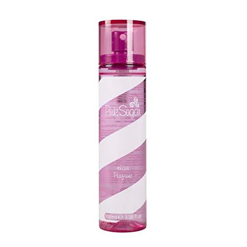 Aquolina Pink Sugar Hair Perfume 100ml