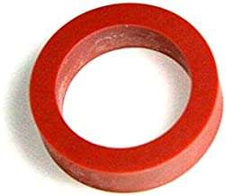 Air Compressor CAC-1120 seal silicone sleeve For Porter Cable Craftsman Devilbiss