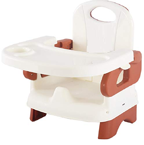 baby booster seats