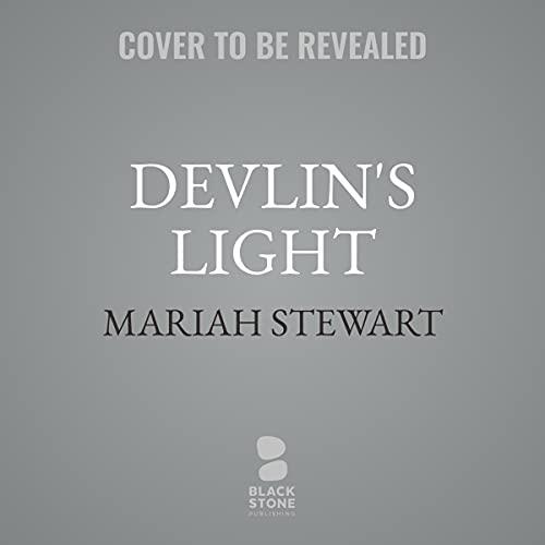 Devlin's Light Audiobook By Mariah Stewart cover art