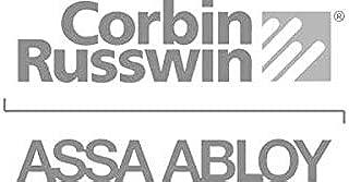 4400-134-A51 59A1 626 Corbin Russwin Knob, Lever or Deadbolt Cylinder
