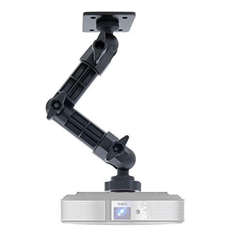Soporte para proyector mini