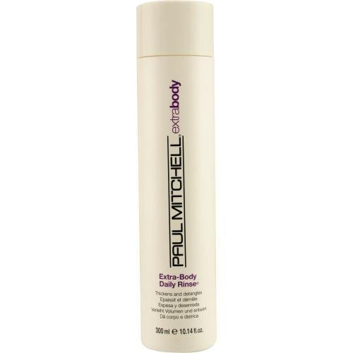 Paul Mitchell Extra Body Conditioner, 10.14 Fl Oz