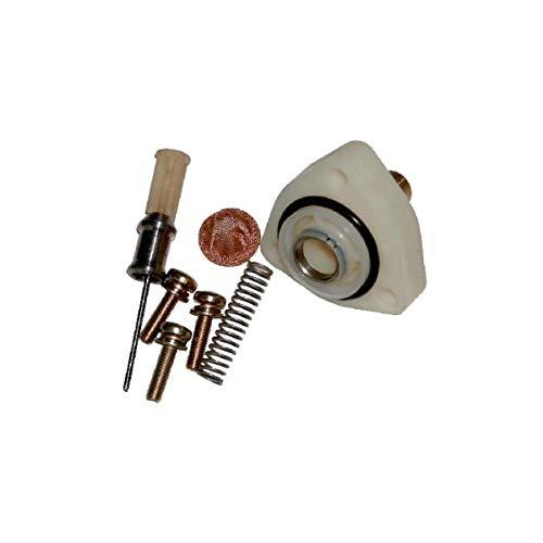 Recamania Conjunto estanqueidad Calentador Junkers W275 8705705007
